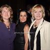 Jamie Fox, Joanna Kerry, Christine Lewis