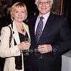 Christine Lewis, Phillip Sorace