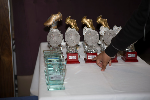 Award Night
