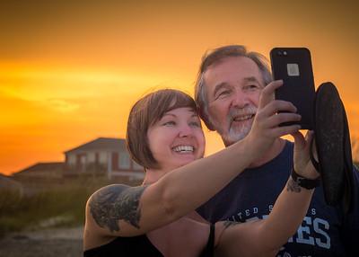 Selfie Summer
