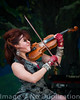 Fiddle About - 2012