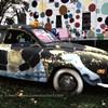 Penny Car