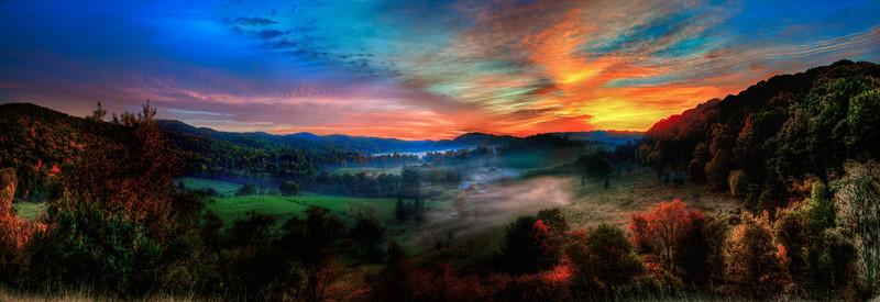 "A New Dawn - Augen 2012<br> <a href=""http://chasingthelight.photoshelter.com/gallery-image/COLORS-OF-NATURE-FINALISTS/G0000niIIPoSx46o/I0000aKUUcgzyQMQ"">Winner 1st Place in Chasing The Light: Colors Of Nature 2013</a><br> <a href=""http://www.digitalartscalifornia.com/?p=3568"">Exhibited in Digital Arts California: True Colors Two 2013</a>"
