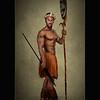 Kondo Warrior