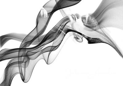 Smokey suicide