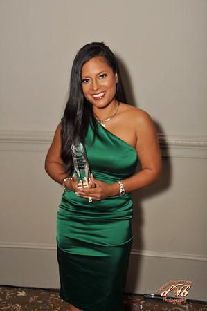 R.I.C.E. Awards
