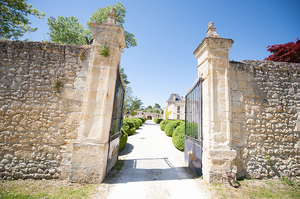 ChateauDeLaLigne_001