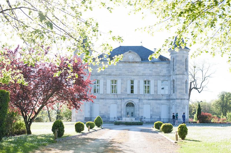 ChateauLasfargues_076