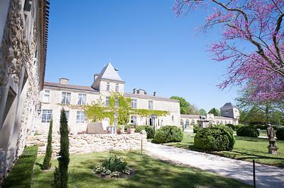 ChateauDeLaLigne_121