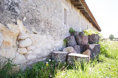 ChateauLardier_023