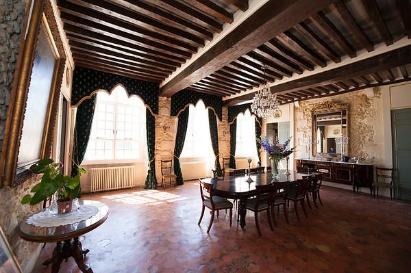 ChateauDeLaLigne_077