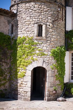 ChateauLardier_028