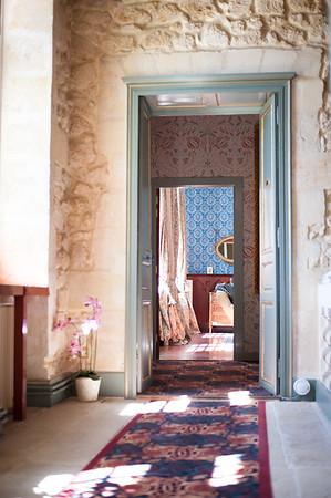 ChateauDeLaLigne_067