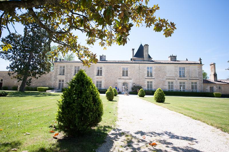 ChateauDeLaLigne_048