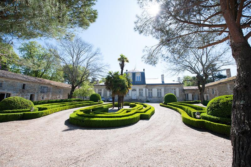 ChateauSaintAignan_083