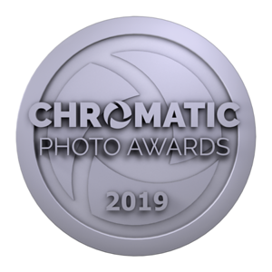 https://chromaticawards.com/winners-gallery/chromatic-awards-2019/professional/landscapes    https://chromaticawards.com/winners-gallery/chromatic-awards-2019/professional/nature