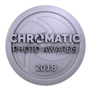 https://chromaticawards.com/winners-gallery/chromatic-awards-2018/professional/landscapes   https://chromaticawards.com/winners-gallery/chromatic-awards-2018/professional/nature