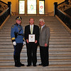 State House Awards - Spring 2009