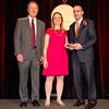 Gary Voccio, Unsung Hero Award