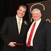 Dave Falt, Unsung Hero Award