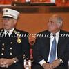Nassau County FireMatic Awards 4-11-15-6