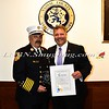 Nassau County FireMatic Awards 4-11-15-14