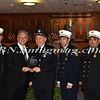 Nassau County FireMatic Awards 4-11-15-16