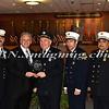 Nassau County FireMatic Awards 4-11-15-17