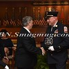 Nassau County FireMatic Awards 4-11-15-22