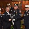 Nassau County FireMatic Awards 4-11-15-21