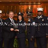 Nassau County FireMatic Awards 4-11-15-24