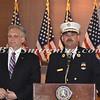 Nassau County FireMatic Awards 4-11-15-5