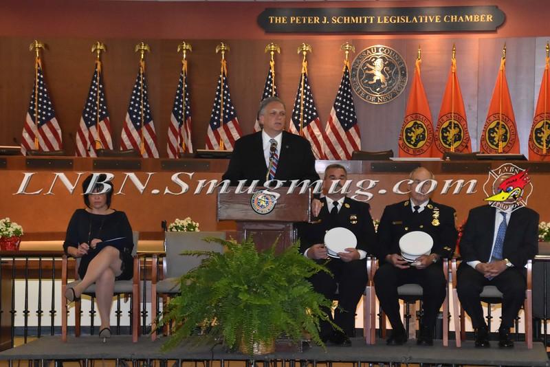 Nassau County FireMatic Awards 4-11-15-1