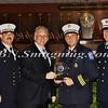 Nassau County FireMatic Awards 4-11-15-19