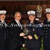Nassau County FireMatic Awards 4-11-15-20