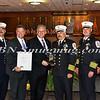 Nassau County FireMatic Awards 4-11-15-8