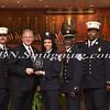 Nassau County FireMatic Awards 4-11-15-23