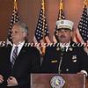 Nassau County FireMatic Awards 4-11-15-4
