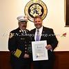Nassau County FireMatic Awards 4-11-15-13
