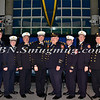 Nassau County Fire Commission Awards Ceremony 4-30-14-3