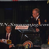 Nassau County Fire Commission Awards Ceremony 4-30-14-19