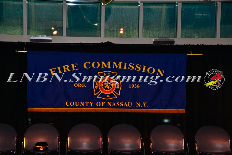 Nassau County Fire Commission Awards Ceremony 4-30-14-1