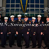 Nassau County Fire Commission Awards Ceremony 4-30-14-4