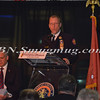 Nassau County Fire Commission Awards Ceremony 4-30-14-17