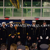 Nassau County Fire Commission Awards Ceremony 4-15-15-27