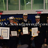 Nassau County Fire Commission Awards Ceremony 4-15-15-19