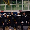 Nassau County Fire Commission Awards Ceremony 4-15-15-28
