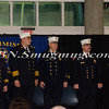 Nassau County Fire Commission Awards Ceremony 4-15-15-14