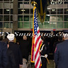 Nassau County Fire Commission Awards Ceremony 4-15-15-38