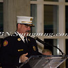 Nassau County Fire Commission Awards Ceremony 4-15-15-8